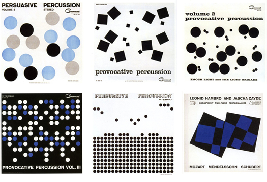 Persuasive Percussion The Josef and Anni Albers Foundation