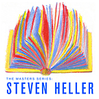 Heller Exhibit Book